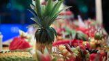 כרכרת האיים הקריביים