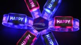 glow-in-dark-bracelet-led-glow-bracelet