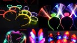 women-girl-light-up-flashing-hair-accessories